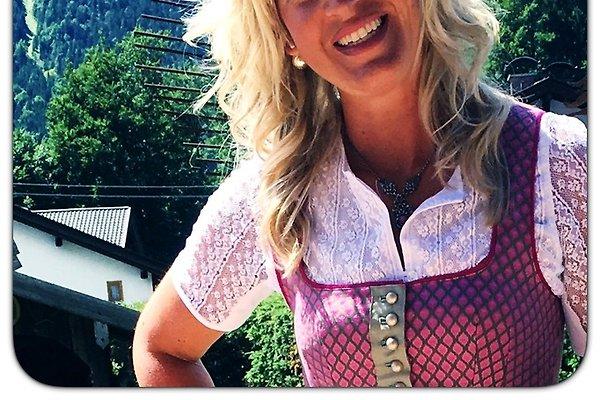 Frau K. Braun
