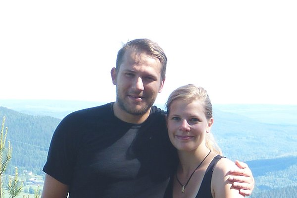 50 dating smile sundsvall