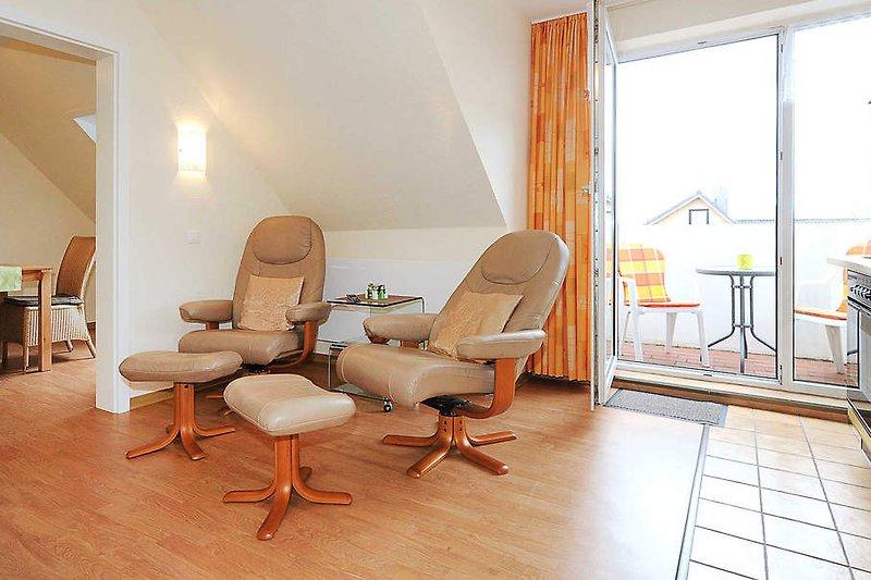ferienwohnung seem we ferienwohnung in carolinensiel mieten. Black Bedroom Furniture Sets. Home Design Ideas