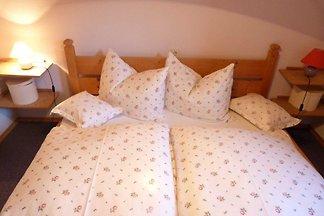Appartement Vacances avec la famille Alpbach