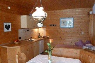 apartman za odmor u Schliersee