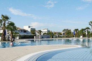 Ferienanlage Laguna Blu - Wohnung M8 (2364)