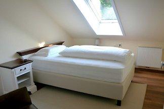 Einzelzimmer 7