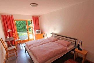 SEE 8731 - Gästehaus