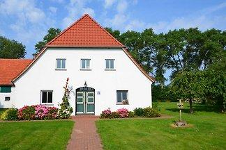 Holsteinhaus-Zirmoisel