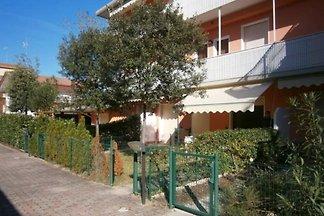Residenz Centauro - Wohnung Bilo B2 Erdgescho...