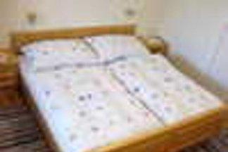 Doppelzimmer ( Zimmer Nr. 6 )