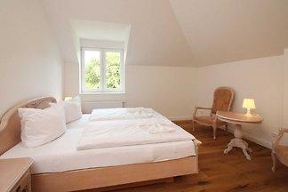 Schloss Studio WE 28