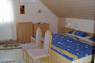 Apartamento Vacaciones familiares Sasbach