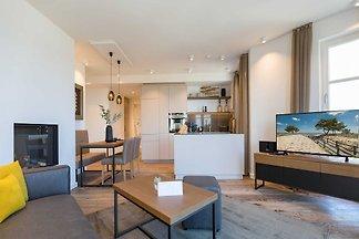 Appartement 02