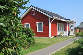 Hotel cultural and sightseeing holiday Hollern-Twielenfleth