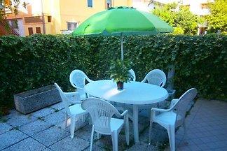 Residenz Marcella - Wohnung Trilo A2 AGSIR...
