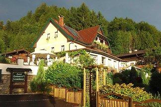 apartman za odmor Obiteljski odmor St. Gilgen am Wolfgangsee