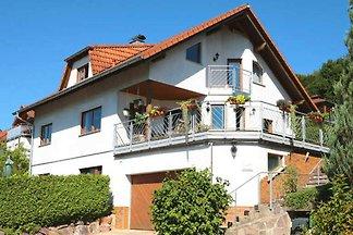 Appartement Vacances avec la famille Seelbach