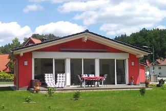 Ferienhaus Marion Striegel