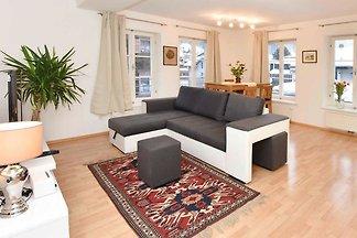 Astoria Apartment 70qm