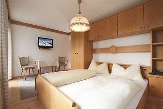 hotel Kultura & zwiedzanie Saalbach Hinterglemm