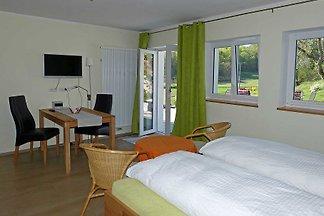 Appartement 2 mit Terrasse
