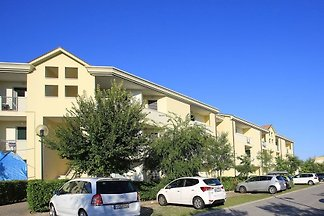 Residenz Robinia - Wohnung Bilo AGLAM (3005)
