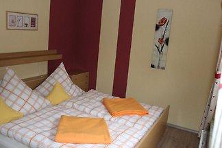 Ferienwohnung (39 m²)