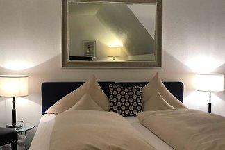 Komfort Doppelzimmer Deluxe