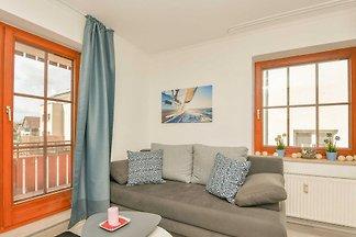See43-1 Seestrasse 43 Wohnung 1