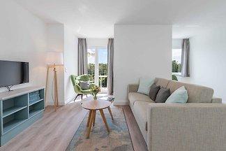 Apartment 417
