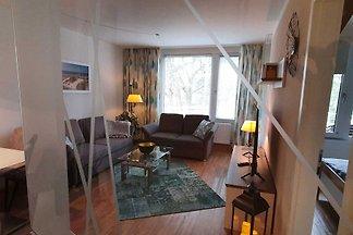 2-Raum-Appartement 12