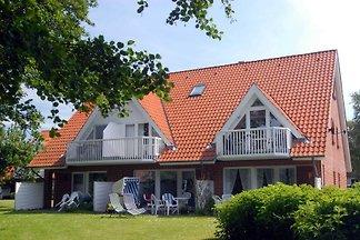 Haus Am Sommerdeich Whg 16