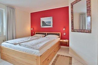 HA0624 - 2 Zimmerwohnung