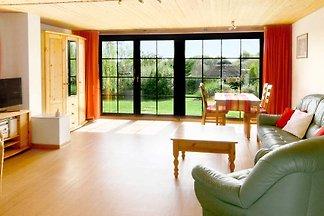Haus Buttje | Ferienhaus 2+2 Pers. mit Sauna