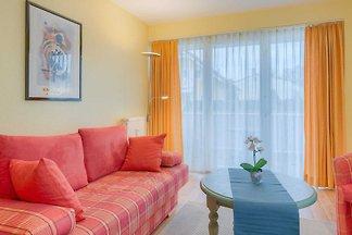 Villa Karola Wohnung 3