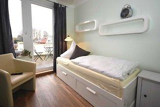 Mein Heim11 Pension Sierksdorf Zimmer 11