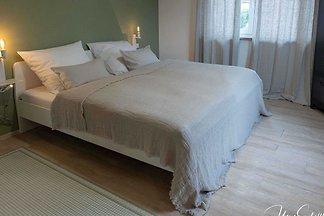 Doppelzimmer Komfort Nr. 15