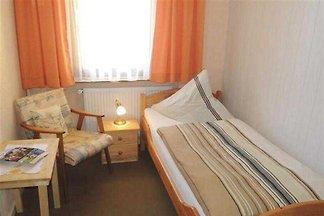 Einzelzimmer 10