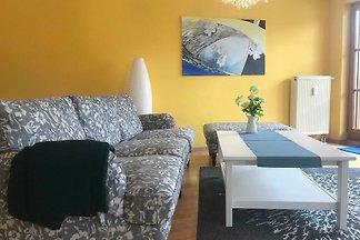 apartman za odmor Obiteljski odmor Schliersee