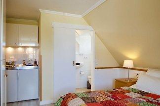Doppelzimmer Alana
