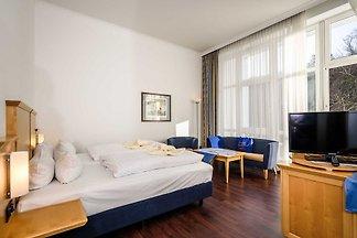 Zimmer 244 (Wotan)