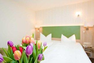 kleines Doppelzimmer (H)