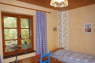 Zweibettzimmer Kiefer