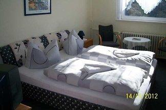 Vakantie-appartement Gezinsvakantie Wildemann