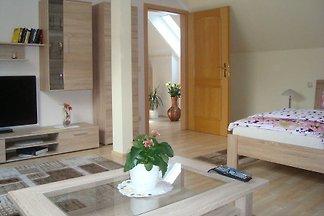 Vakantie-appartement Gezinsvakantie Wittichenau
