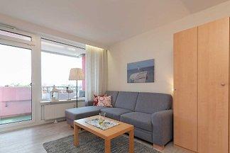 Bero-316 Haus Berolina Wohnung 316