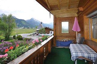 Ferienwohnung 45 m² 1