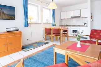 Ham 20-1 Kaiserhof 4 Wohnung 1