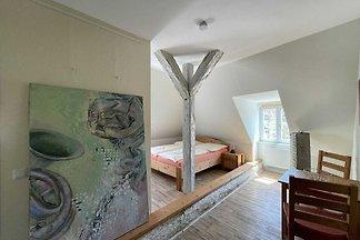 Einzimmerwohnung Ferienwohnung 2