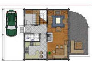 Haustyp B2