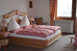 Doppelzimmer mit Seeblick (Kopie)