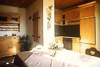 Holiday flat family holiday Mondsee