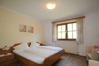 Doppelzimmer Bergblick 21